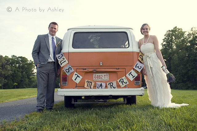 To Find Great #Wedding #Transporation Ideas  Visit us at brides book for all your wedding needs, ideas and trends get the newsletter for all the latest news, trends and promos from all our vendors.