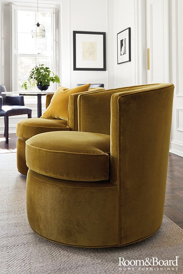 1000 Images About Chairs On Pinterest Armchairs