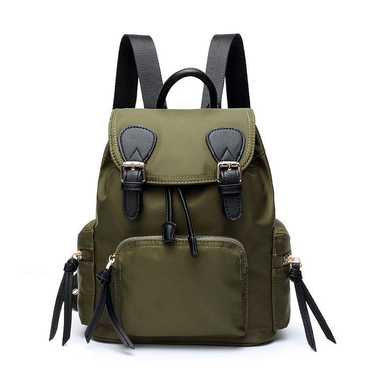 12065 best Women's Bags images on Pinterest | Bag, Shoulder bags ...