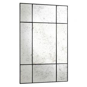 Mountbatten Speil - Antikk