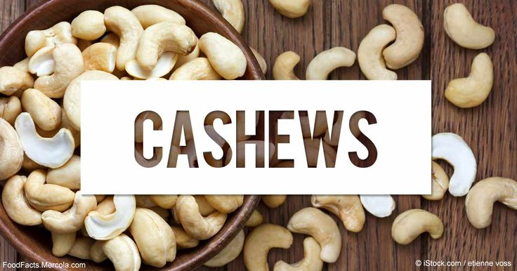 Learn more about cashews nutrition facts, health benefits, healthy recipes, and other fun facts to enrich your diet.