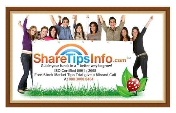 Stock tips for Indian share market Live share tips covering Indian stock market with high acc .. http://faridabad.adeex.in/stock-tips-for-indian-share-market-id-1258842