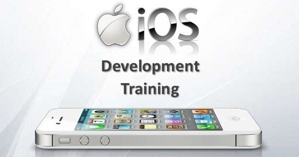 ForcitCample Technologies is one of he best IT Company providing six months and Six weeks Iphone training in #Chandigarh #Mohali. Call  Us: 8054345267  Follow @forcitcample #iphone #iphone4 #iphone5 #iphone6 #iphone7 #iphone7plus #iphone5s #ios #mac #app #apps #c #api #appdeveloper #appdevelopment  #photooftheday #training #trainingday #traininghard #chandigarhdiaries #chd #course #courses #institute #industrial #student #students…