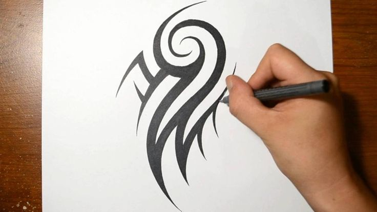 how to find tattoo designs