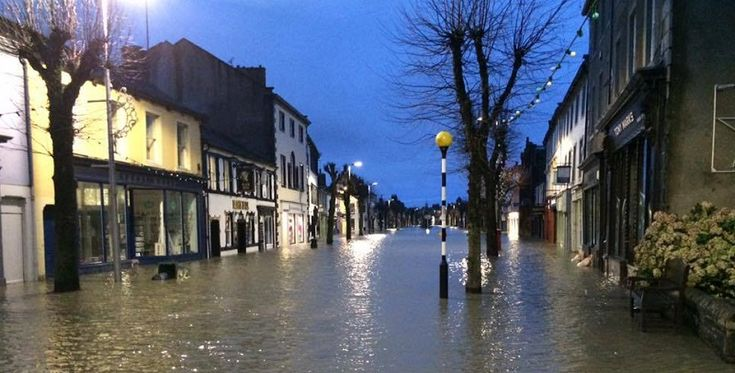 Cockermouth toy shop solves puzzle to be more Flood Resilient http://www.cumbriacrack.com/wp-content/uploads/2015/12/12346754_10156178770430408_374703028_n-800x406.jpg The Environment Agency is urging businesses owners to make a flood plan in order to limit the disruption and costs that can be caused by severe weather    http://www.cumbriacrack.com/2016/11/11/cockermouth-toy-shop-solves-puzzle-flood-resilient/