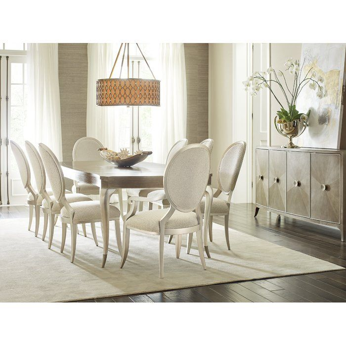 Remarkable Avondale Ash Extendable Dining Table In 2019 Dining Rooms Download Free Architecture Designs Rallybritishbridgeorg