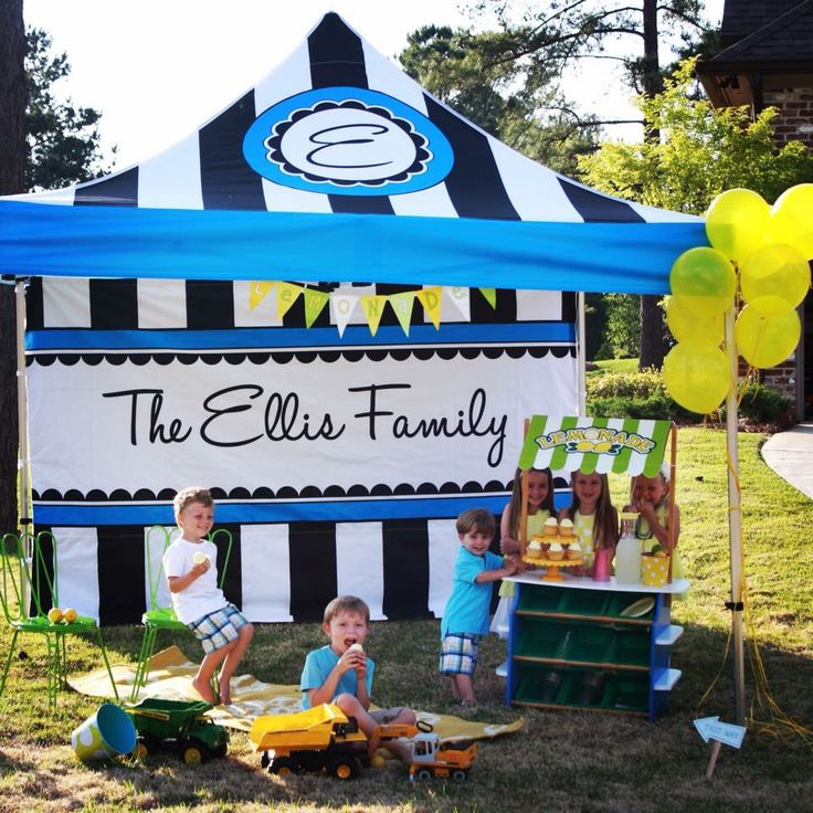 Love this custom branded EZ-UP tailgate tent for Social South Magazine by CustomTentandFlag.com | Amazing Custom EZ-UP Tents | Pinterest & Love this custom branded EZ-UP tailgate tent for Social South ...