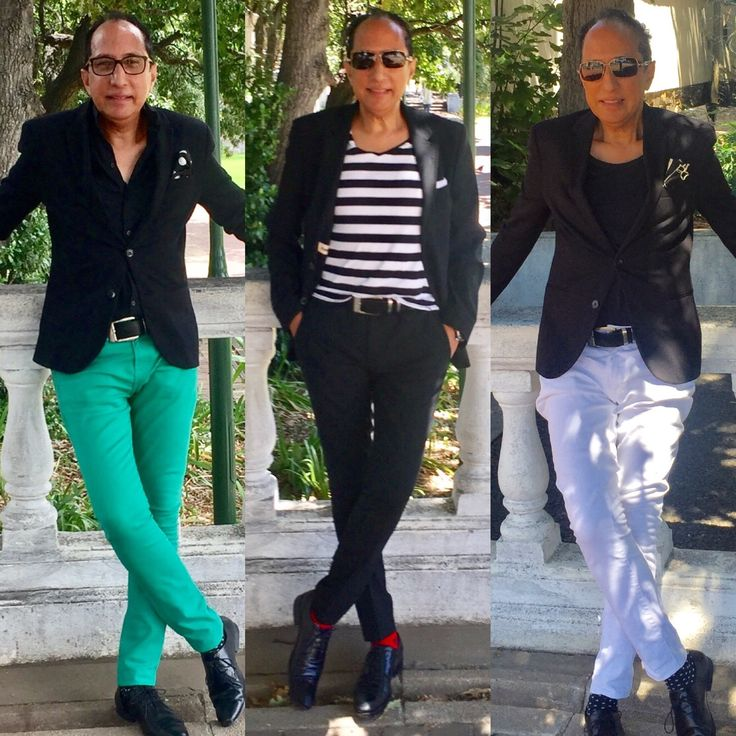 MY RUNWAY LOOKS #STREETSTYLE #CAPE TOWN #SOUTH AFRICA #MY PERSONAL STYLE