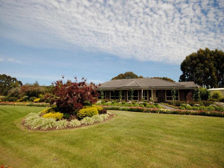 Bolwarra / Portland Seaview Real Estate Country Living