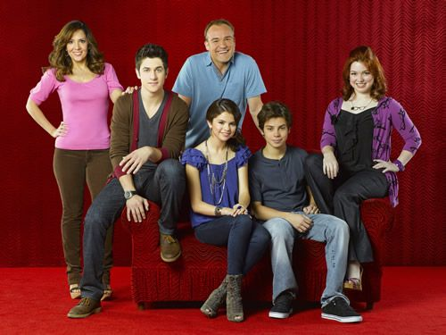 Wizards of Waverly Place | Wizards of Waverly Place Pictures | Disney.co.uk