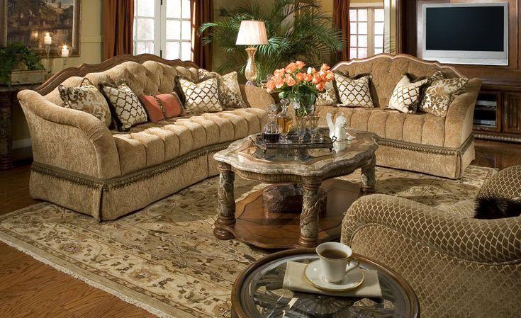 room furniture home aico furniture aico living room furni