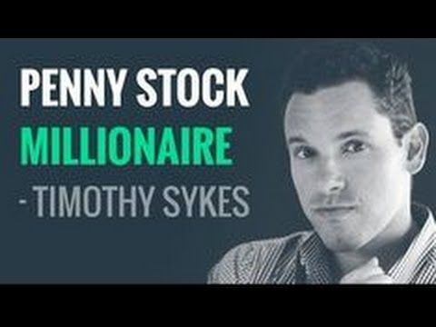 Penny Stock Lessons For Beginners - How To Find Penny Stocks To Buy and Sell - http://www.pennystockegghead.onl/uncategorized/penny-stock-lessons-for-beginners-how-to-find-penny-stocks-to-buy-and-sell/