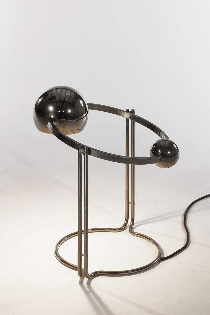 Soulie_lighting_Table Lamp