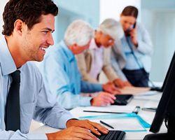 Los empleados pueden convertirse en los mejores prescriptores de las empresas y marcas
