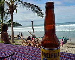 Sayulita Hotel Rates - Casa Buena Onda - The Sayulita Surf Hotel