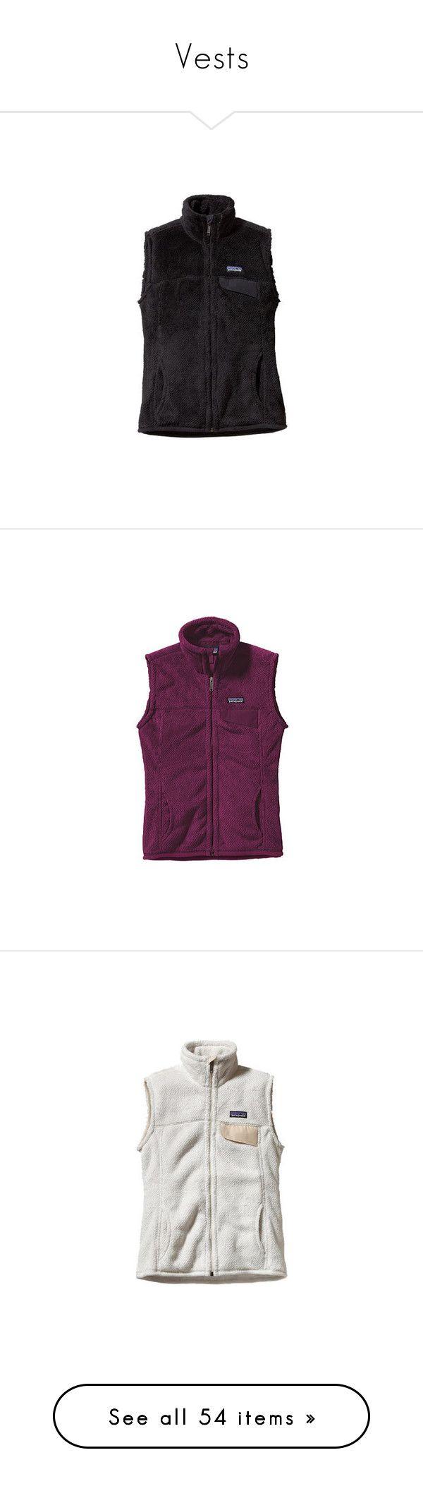 Best 25+ Red waistcoat ideas on Pinterest | Blake lively red hair ...