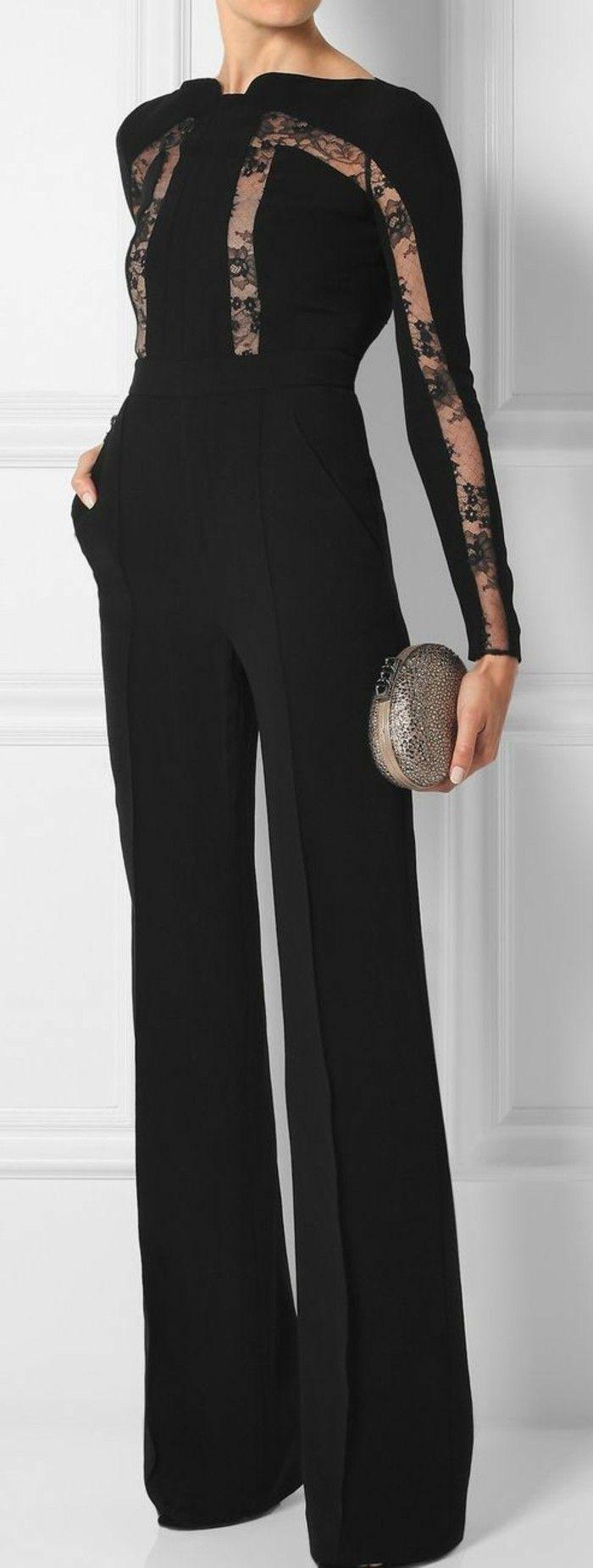 die besten 25 elegante damenmode ideen auf pinterest business outfit damen jeans elegantes. Black Bedroom Furniture Sets. Home Design Ideas