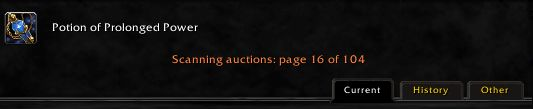 Can we calm down with the stacks of 1 on the AH? This is ridiculous. #worldofwarcraft #blizzard #Hearthstone #wow #Warcraft #BlizzardCS #gaming