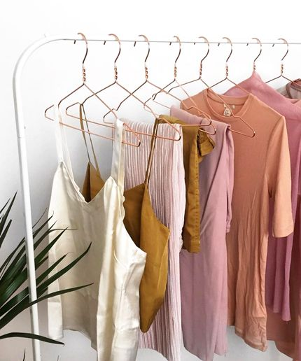The Stress-Free Guide To High Street Shopping, By A Zara Sales Assistant #refinery29  http://www.refinery29.uk/zara-online-shopping