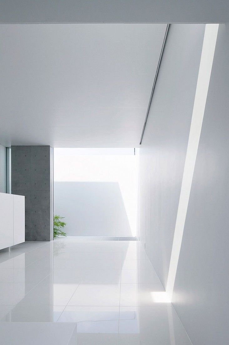 89 best lighting images on Pinterest | Architecture, Arquitetura and ...