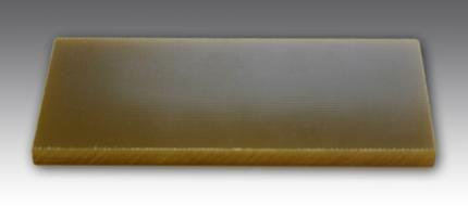 EP GC 203 / G-11 – epoksi pohjainen lasikuitulaminaatti – Tuotteet – AIKOLON