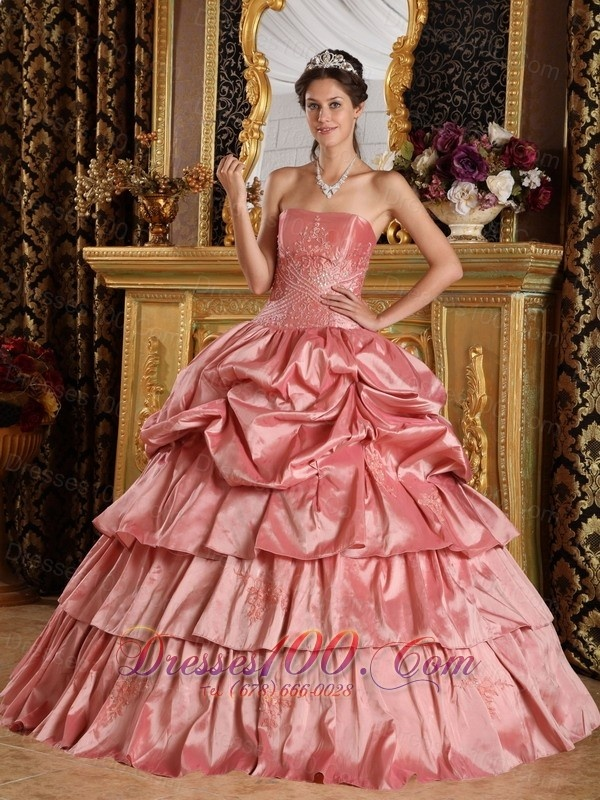 7 best Best Seller quinceanera dress in Whitefish images on ...