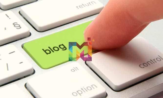 Blog Yazarlığı ile İnternetten Para Kazanmak