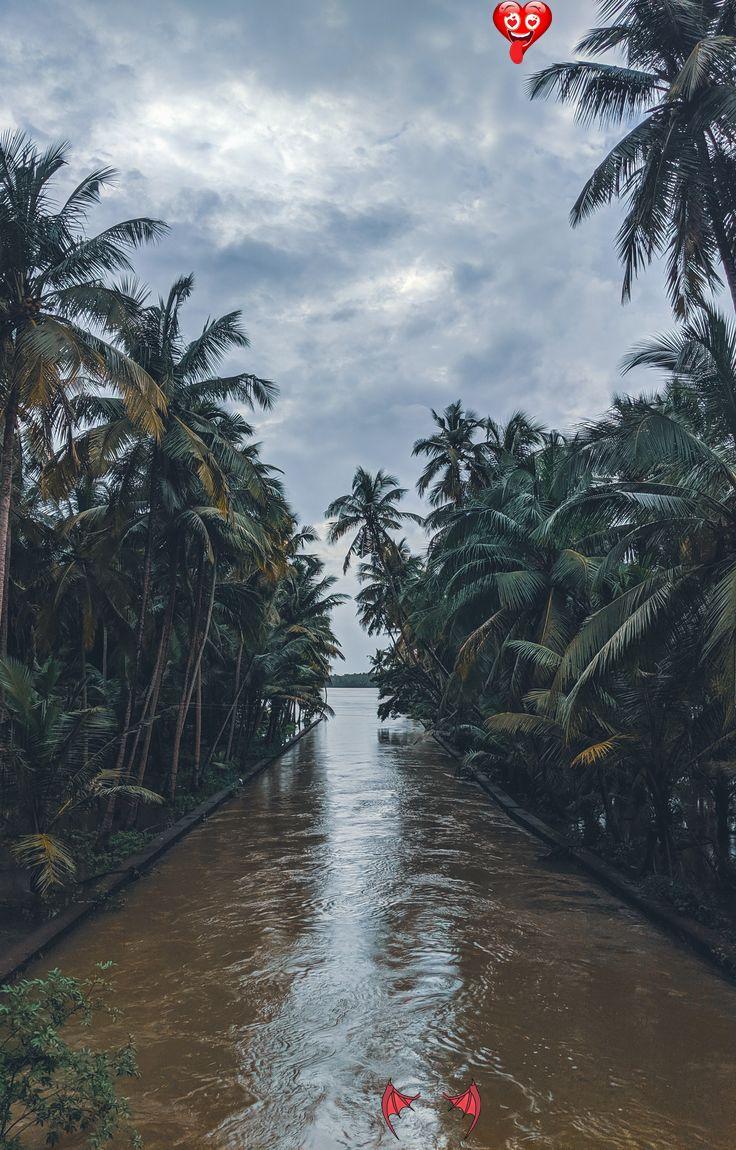 Travel Captions for Instagram | Travel Captions Hello ...