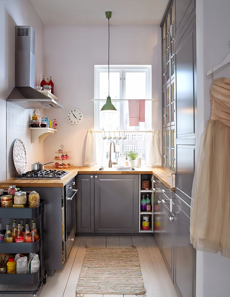 full size of kitchen captivating ikea small modern ideas with