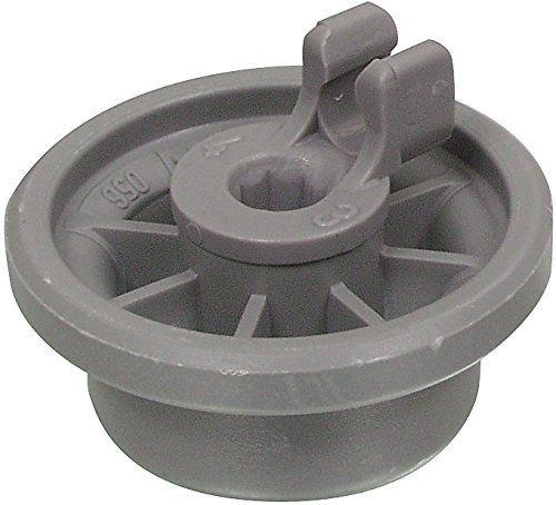 Roue panier lave vaisselle Bosch 165314 W2-10552: Cet article Roue panier lave vaisselle Bosch 165314 W2-10552 est apparu en premier sur…