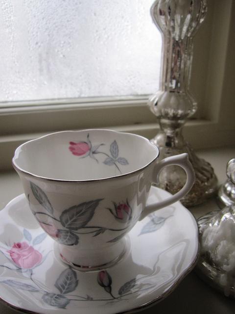17 best images about high tea party on pinterest violet Cinderella afternoon tea