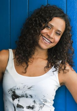 angel coulby | Angel Coulby - Wiki Merlin