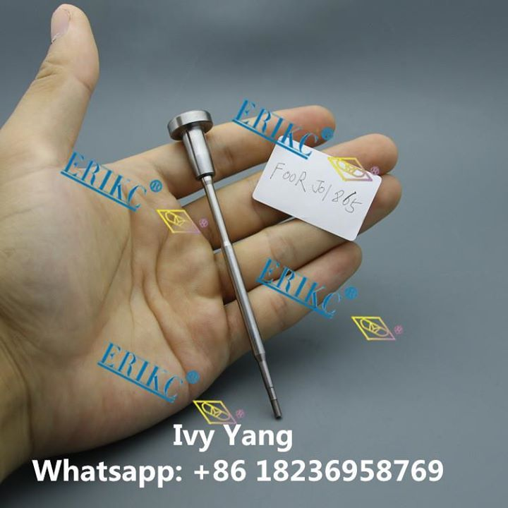 F 00R J01 865 F00RJ01865 Common Rail Control Valve for MAN 51 10100 6065 51 10100 6085 51 10100 9085; In stock quick delivery. Welcome add whatsapp 86 18236958769 to inquiry now. Contact: Ivy Email: crdi@foxmail.com