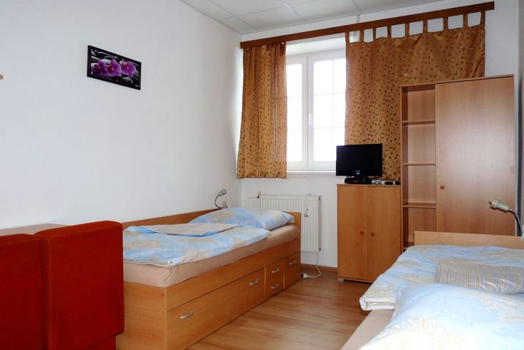 Ubytovňa na Hrade - http://www.1-2-3-ubytovanie.sk/ubytovna-hrad