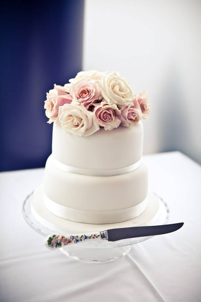 blush wedding cakes york 17 best ideas about blush wedding cakes on 12063