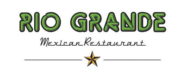 Rio Grande Mexican Restaurant