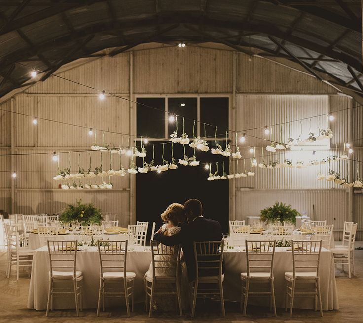 wedding venues north queensland%0A microsoft office cover letter