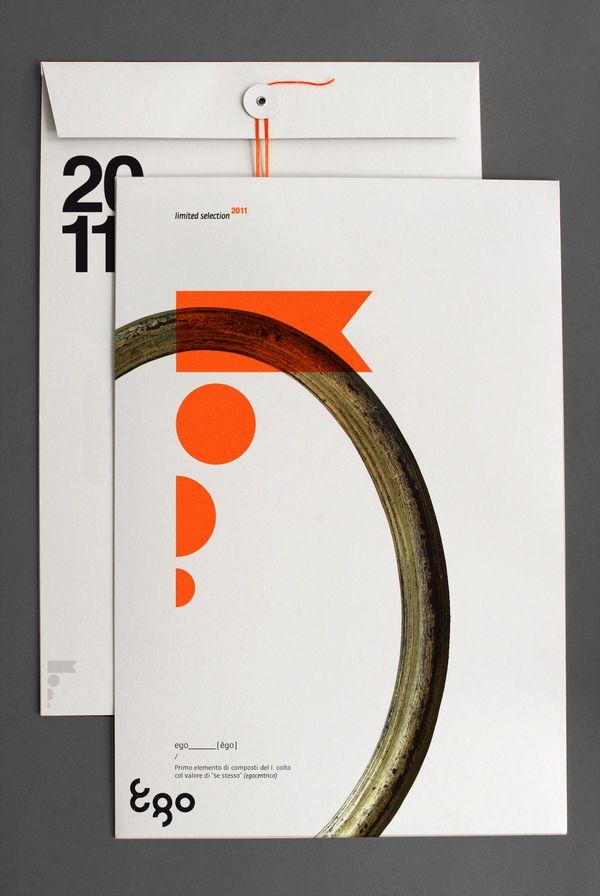 2011: Ego Wine, Wine Labels, Design Graphics, Black White, Graphics Design, Design Heart, Identity Design, Design Art, Envelopes Design