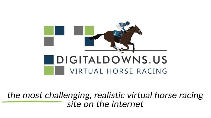 A virtual horse racing games where you can own, train and race virtual horses online. Interact with a dynamic community of players. View More info. :- https://www.youtube.com/watch?v=QBZeqOlb_vY
