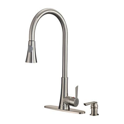 Best 25+ Pull out kitchen faucet ideas on Pinterest Kitchen - grohe concetto küchenarmatur