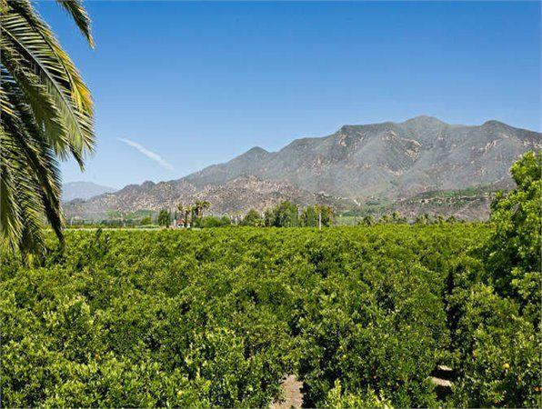 Ojai, Ventura County, California land for sale - 40.06 acres at LandWatch.com