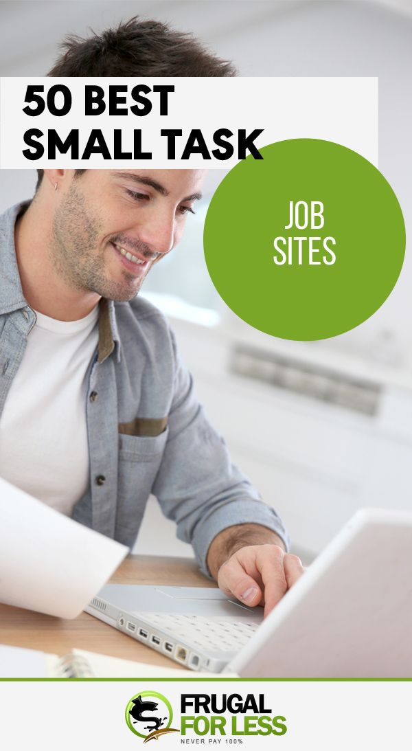 Small task jobs | survey sites | survey sites that pay | make money online | work from home | work from home jobs | work from home and get paid | make money fast #moneymoneymoney #moneytips #makemoneyfromhome