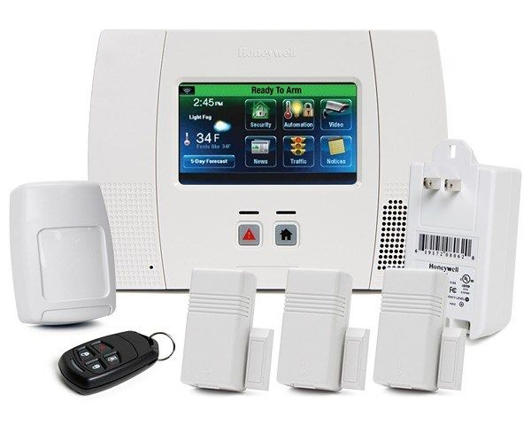 Home alarm systems columbia sc #home #alarms,business #alarms,home #alarm,business #alarm,security #systems,security #system,home #security,business #security,burglar #alarms,burglar #alarm,irmo #sc,chapin #sc,lexington #sc,west #columbia #sc,columbia #sc http://entertainment.nef2.com/home-alarm-systems-columbia-sc-home-alarmsbusiness-alarmshome-alarmbusiness-alarmsecurity-systemssecurity-systemhome-securitybusiness-securityburglar-alarmsburglar-alarmirmo-scc/  # Home Alarm and Security…