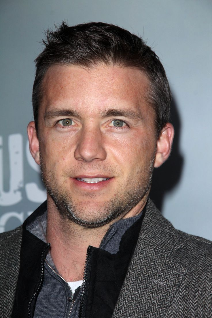 """Jeff Hephner Actor Jeffrey Lane """"Jeff"""" Hephner is an American actor, known for his recurring role as Matt Ramsey in Season 3 of The O.C. and as the lead Morgan Stanley Buffkin in the 2008 television series Easy Money. Wikipedia"""