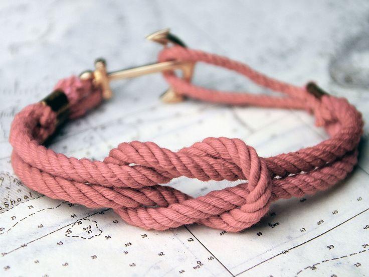 Asterly's Dock Pink Sunset from Kiel James Patrick #nautical
