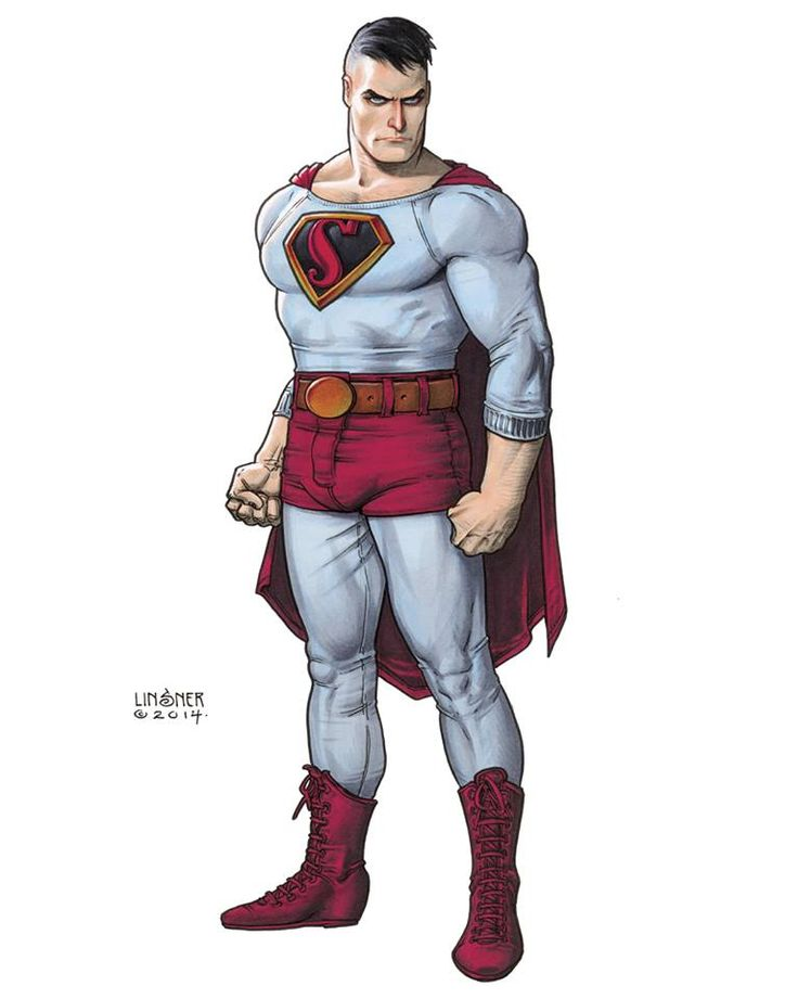 Comic Book Character Design : Best images about comic book character designs on