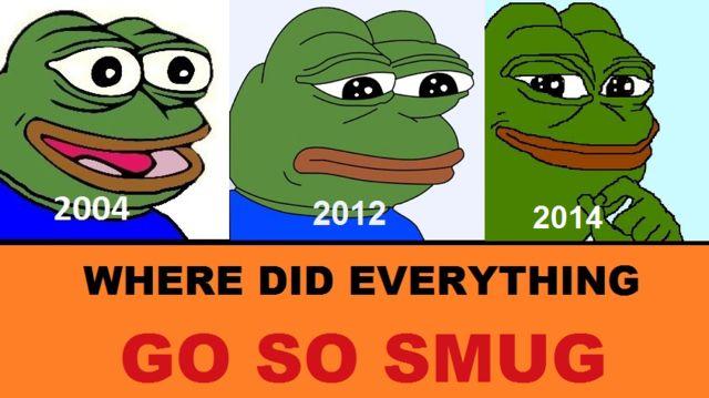 Rare Pepe Meme Tumblr Funny Memes Dankest Memes Funny Memes