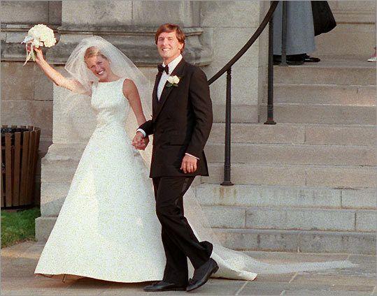 Celebrity Wedding Anniveraries - Celebrity Wedding Dates