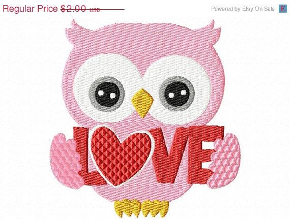 17 best images about valentines day owls