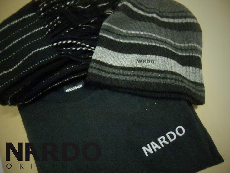 NARDO ORIGINALS